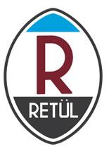 Retül Bike Fit logo